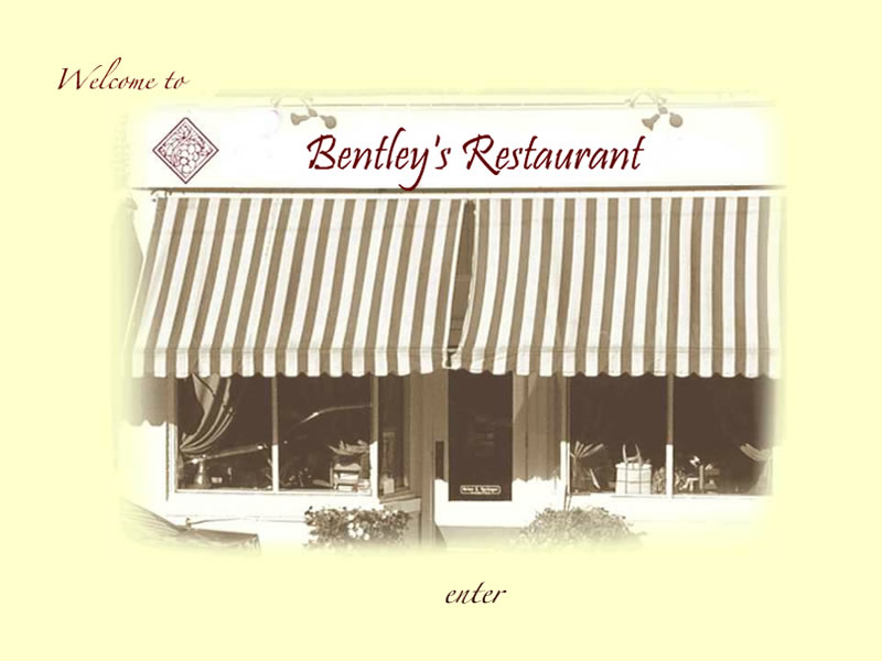 Bentleys Cuisine